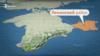 Crimea - Lenin district