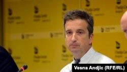 Vladimir Medović: Pitanje monopola u središtu problema između Srbije i Energetske zajednice