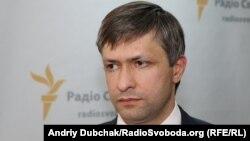 Юрій Чижмарь