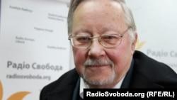Витаутас Ландсбергис
