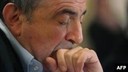 Борис Березовски