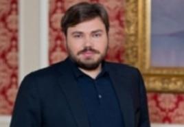 Ресейлік миллиардер Константин Малофеев.