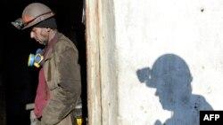 Професія гірника входить в трійку найбільш травматичних – 65 нещасних випадків на виробництві за першу половину 2018 року пов'язані з нею