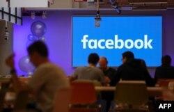 Міжнародні правозахисні організації стверджують, що новий закон дозволяє владі посилити онлайн-цензуру. Вони закликають технологічних гігантів відмовитися від його виконання.