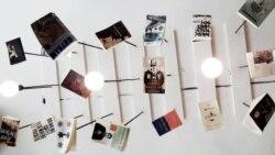 Книги горят, плохая реклама, лекции Пятигорского