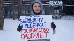 Бобро Кирилл