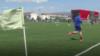 Video - Crna Gora: Fudbaleri ponovo na treningu uz ograničenja