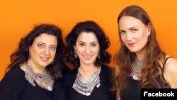 Լուսանկարը՝ «Զուլալ»-ի ֆեյսբուքյան էջից