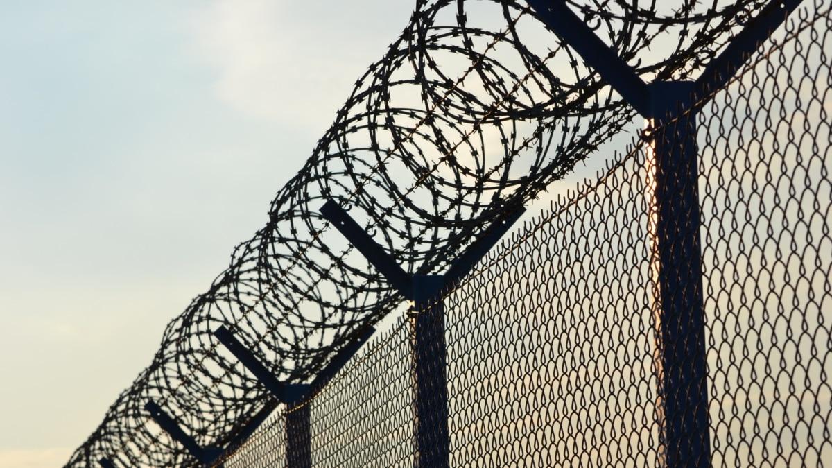 В Украине нет никаких «секретных тюрем СБУ» – Баканов