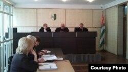 Президиум Верховного суда под председательством Романа Мушба отказал Генеральной прокуратуре в удовлетворении представления об отмене решения судов 1-й и 2-й инстанции