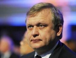 Болотный суд, социальный марш, бизнес против власти, спаситель детских студий Капков