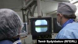 Crna Gore se prošle godine našla na posljednjem mjestu na listi Evropskog zdravstvenog potrošačkog indeksa