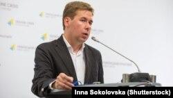 Ілля Новиков (©Shutterstock)