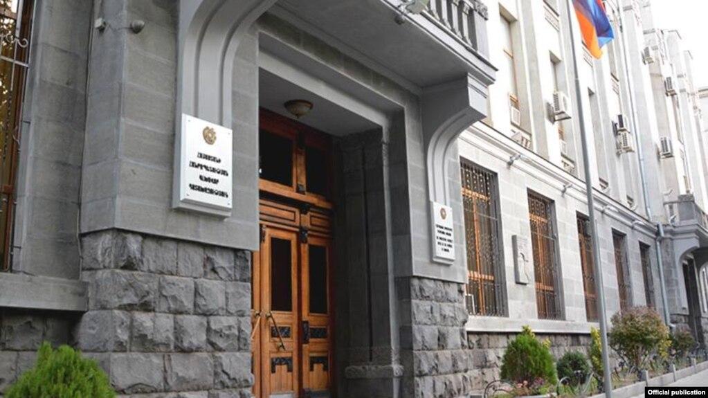 По 4 из 60 сообщений об избирательных правонарушениях прокуратура поручила подготовить материалы