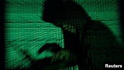 Povećanje sajber napada se može povezati sa političkim ambijentom