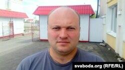 Аляксандар Лінкевіч