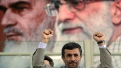 دیدگاهها/ احمدینژاد تا کجا پیش میرود؟