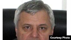 Mihai Roșcovan