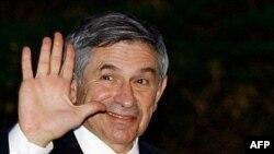 پال ولفوویتز، از سمت ریاست بانک جهانی استعفا داد