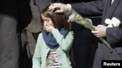 Вся Бельгия скорбит по погибшим в аварии в Швейцарии