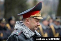Іван Кубракоў