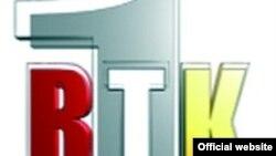 Logo e RTK-së