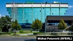 Elektroprivreda BiH je najavila poskupljivanje cijene električne energije za sve privredne obrte i male privrednike
