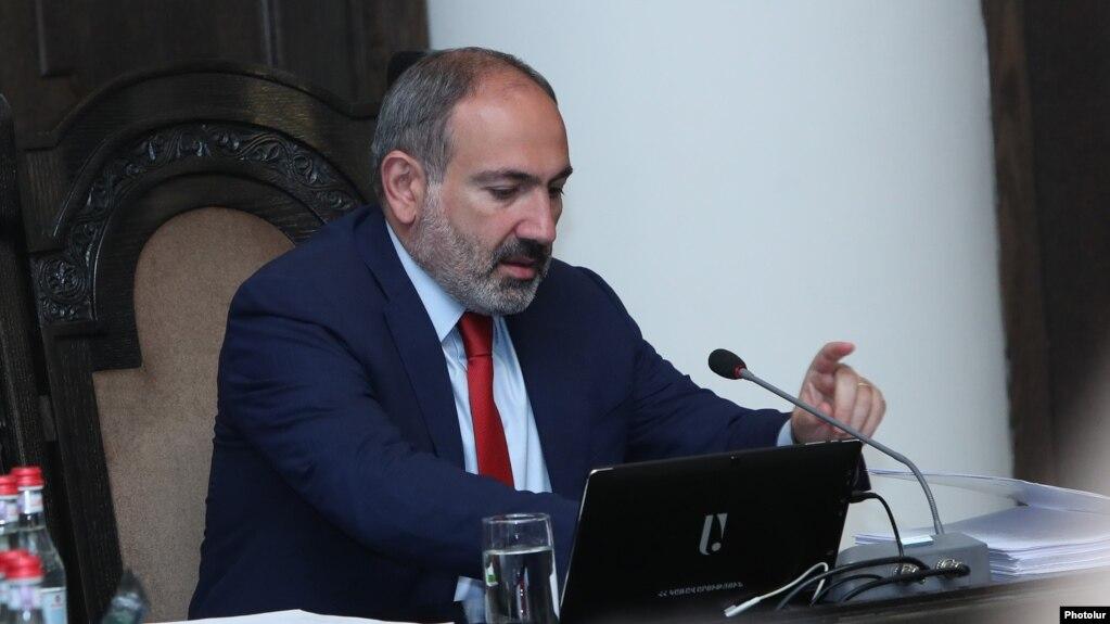 В правительстве обсуждены вопросы реформирования системы оценки обеспеченности семей