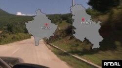 Osamostaljivanje samog Kosova od Srbije je bilo priznanje potrebe za crtanjem novih granica po etničkoj liniji: Kupchan