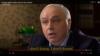 Бывший министр Госбезопасности Грузии Игорь Гиоргадзе