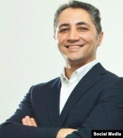 Doktor Vasif İsmayıl