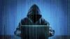 Europol pokrenuo istragu o globalnom cyber napadu