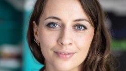 Представитель поисковика Momondo в России Ирина Рябовол - о трудоголизме в отпуске