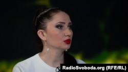Олеся Бацман