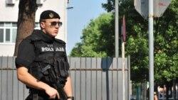 Türkmen studentleri astrahanly zenany zorlamakda aýyplanýar