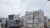Україна отримала вантаж військової допомоги зі США