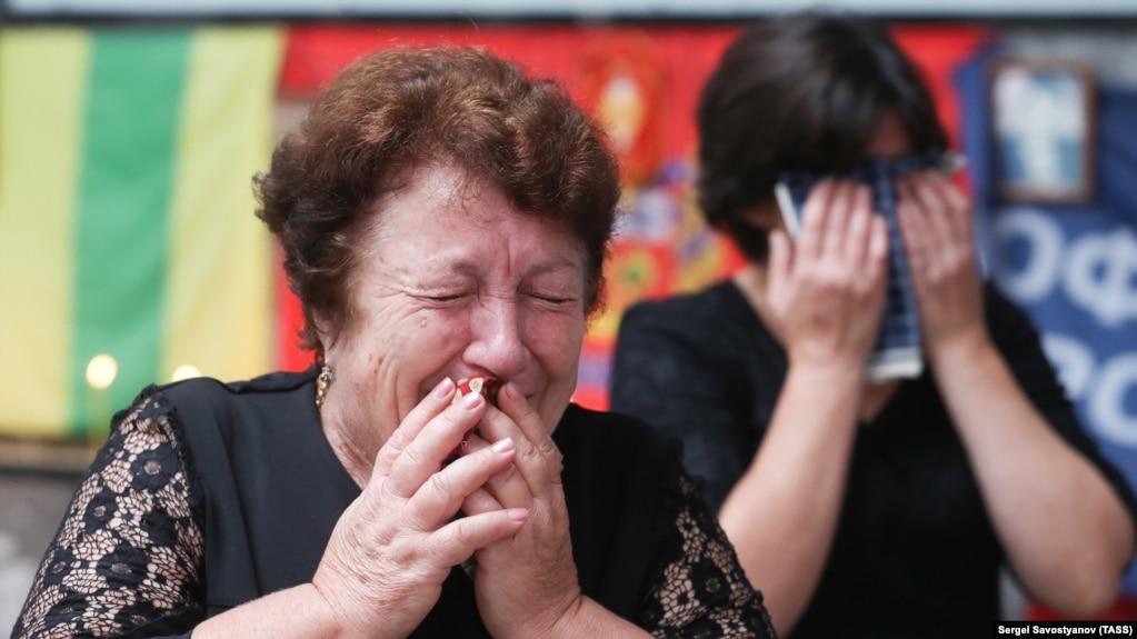 999b932344b Загадки бесланской трагедии – 13 лет спустя