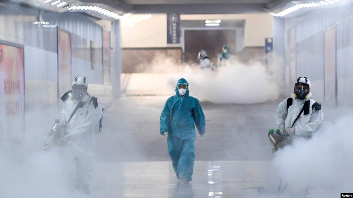 Как коронавирус повлияет на производство iPhone, AirPods и Tesla