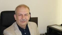"""Victor Ciobanu: """"A fost furat ultimul lucru care a mai rămas la cetățean: votul"""""""