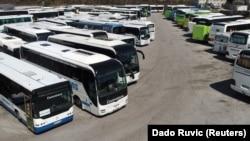 Pomoć Centrotransu, ali i ostalim privrednicima od države još uvijek nije stigla