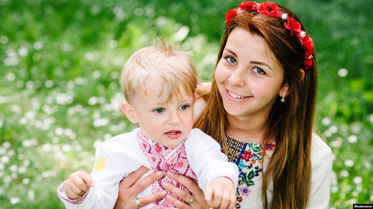 Кабинет министров объявил результаты переписи населения Украины