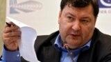 «Eski siyasiy mabüsler bütün canavarlıqnı aytmalı»: Litva deputatı Qırımdaki repressiyalarğa cevap olaraq berilgen sanktsiyalar aqqında (video)