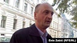Ilić: Državno odvjetništvo uložit će žalbu