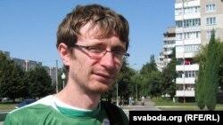Ігар Случак