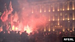 В эту субботу в Москве будет весело. И очень жарко