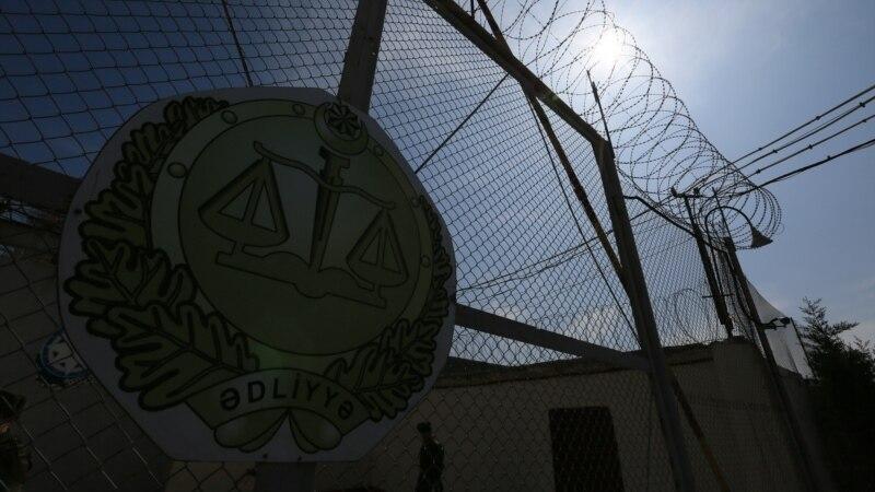 Ադրբեջանցի ընդդիմադիր Օրհան Բախըշլըն դատապարտվել է 6 տարվա ազատազրկման