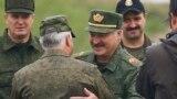 Фота Васіля Фядосенкі, REUTERS