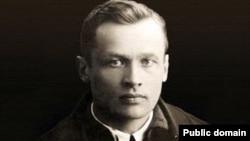 Казімір Сваяк