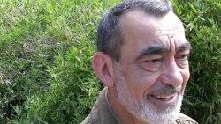 Mircea Iorgulescu în dialog cu Octavian Paler