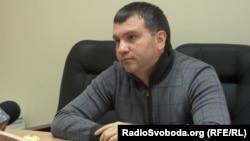 Минулого разу НАБУ повідомляла про виклик кількох суддів, в тому числі Павла Вовка, 4 серпня. За твердженням установи, всі попередні виклики підозрювані проігнорували